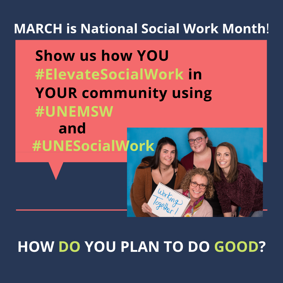MarchSocialWork.png