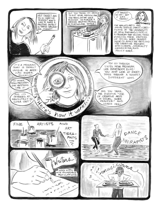 AASJ_Comic_112718_Page_2