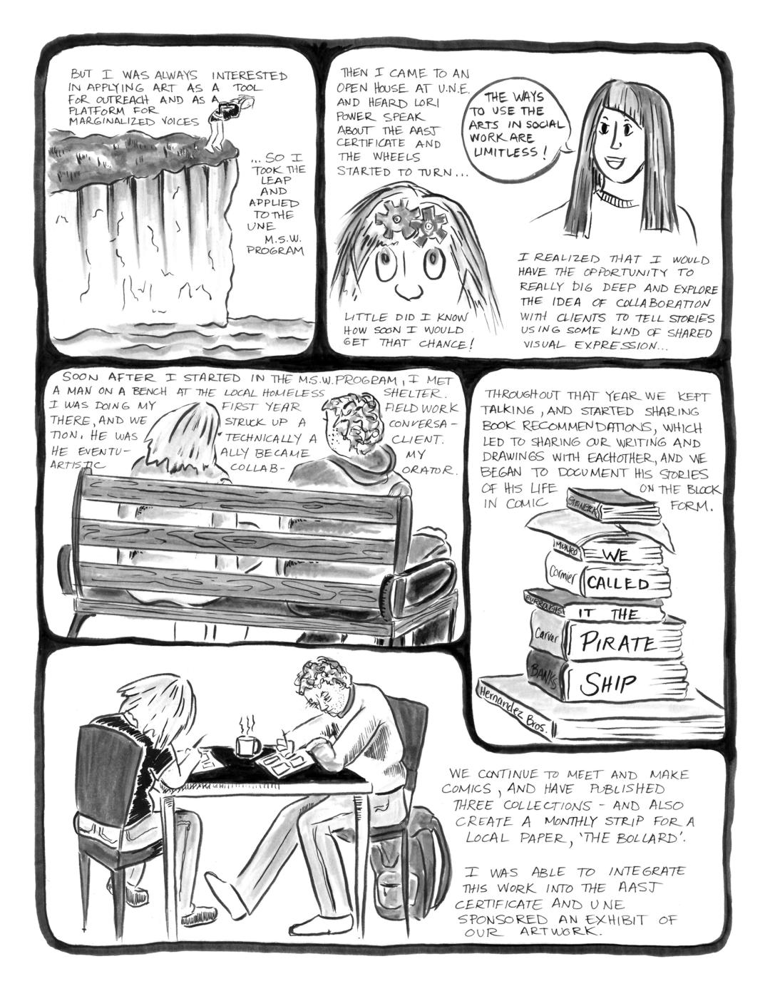 AASJ_Comic_112718_Page_5