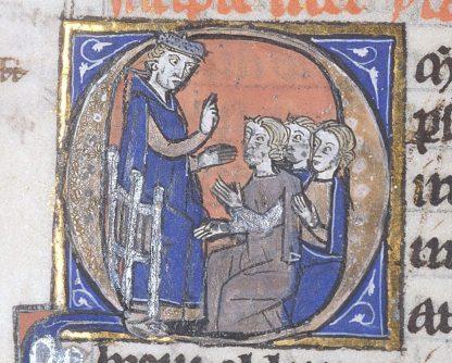 medieval-scholar-