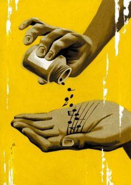 pillsandmusic