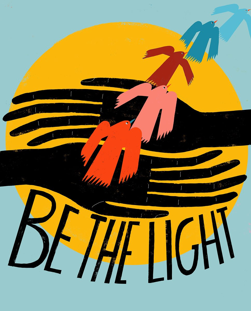 be_the_light_1200x1200