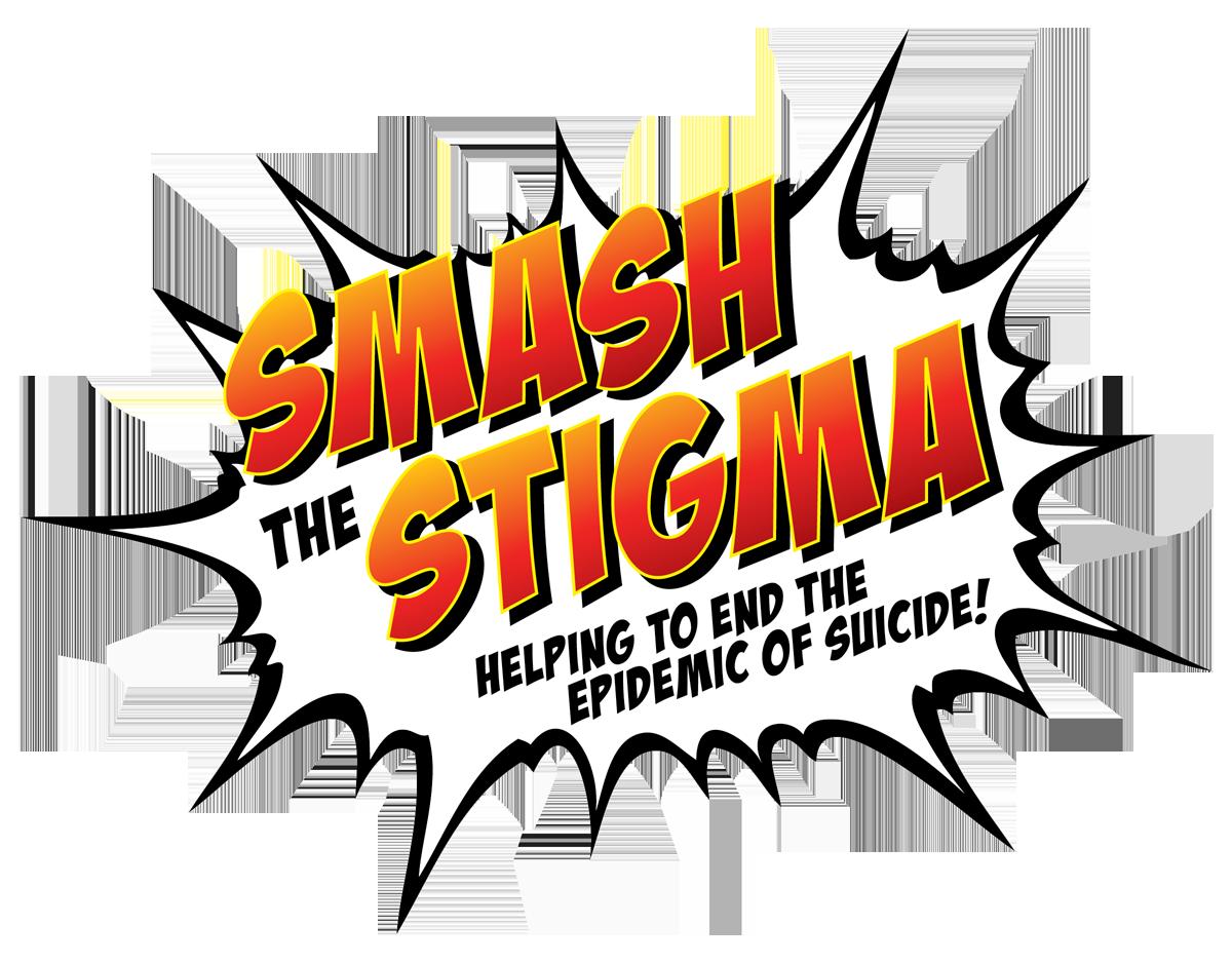 Smash-2020-logo-Color-Transparent
