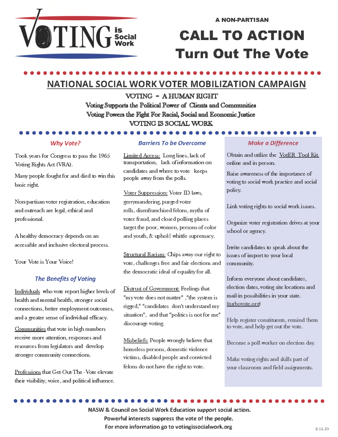 Voting Is Social Work-Flyer final 8-17-2020_Page_1