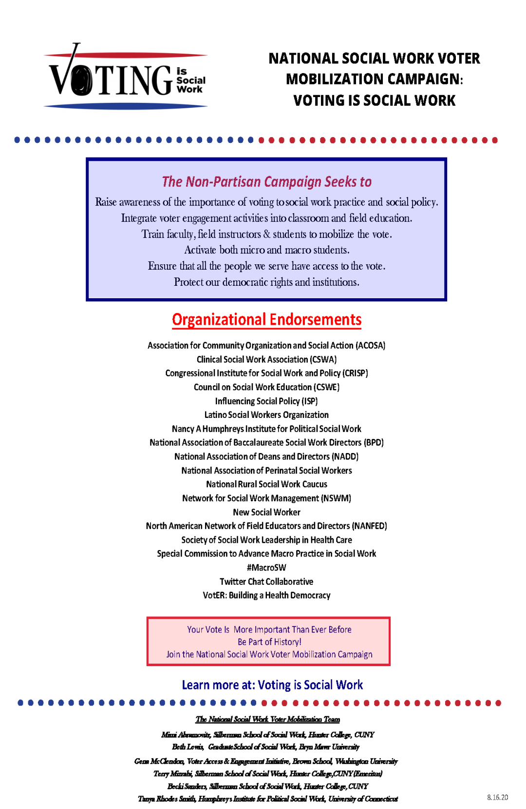 Voting Is Social Work-Flyer final 8-17-2020_Page_2