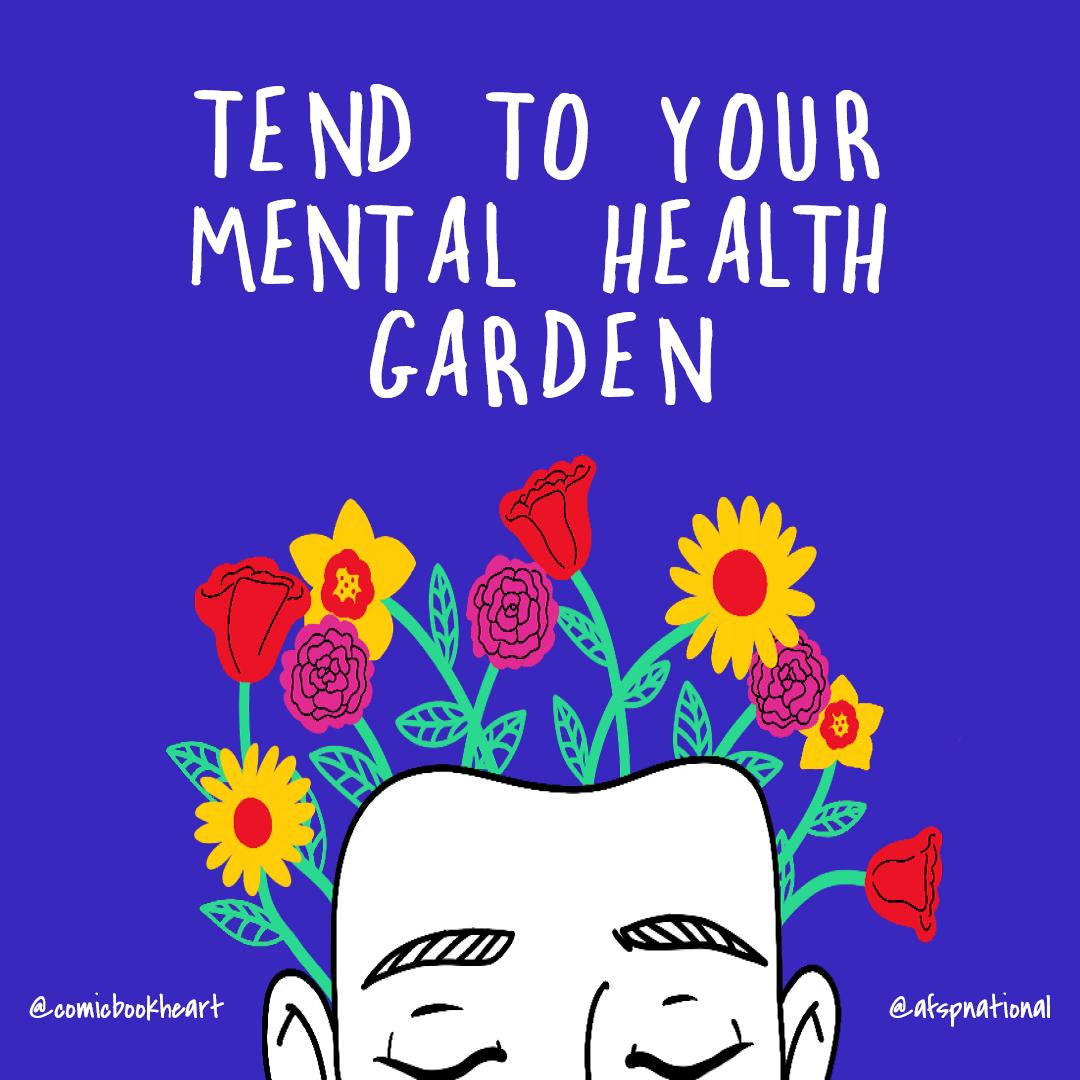 1584023238-mental-health-garden-social-media-illustration-graphic