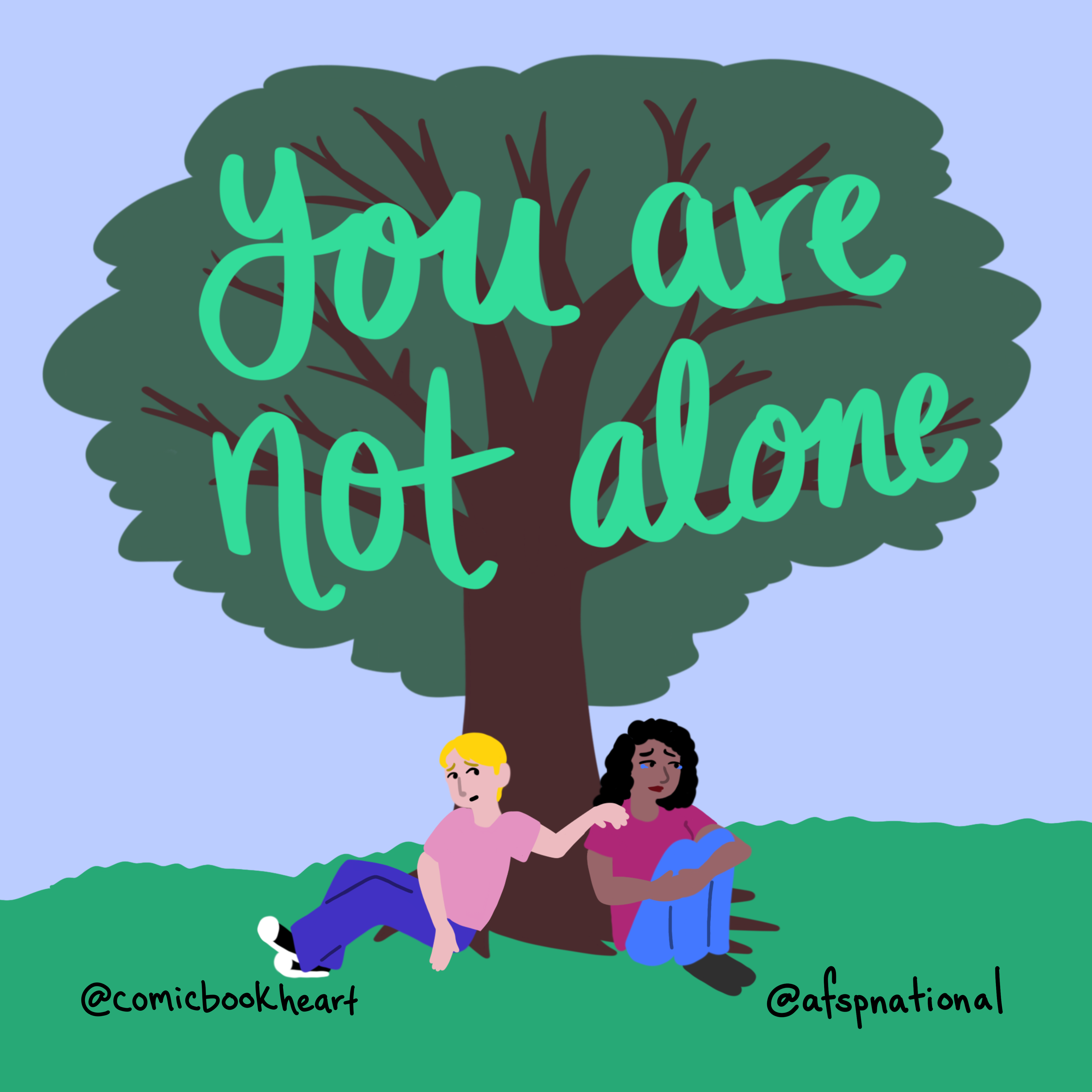 1584023617-you-are-not-alone-illustration