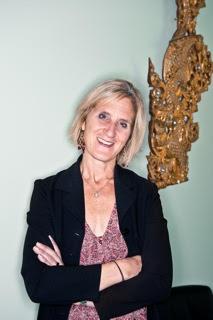 SuzanneFox