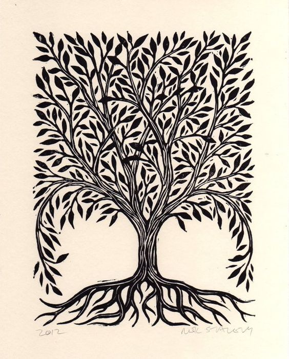 This image has an empty alt attribute; its file name is treeoflife.jpg